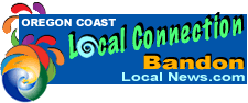 BandonLocalNews.com is for sale