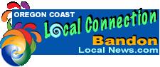 BandonLocalNews.com is for sale