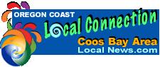 CoosBayAreaLocalNews.com is for sale