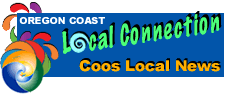 CoosLocalNews.com Domain name for Sale