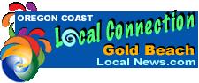 GoldBeachLocalNews.com is for sale