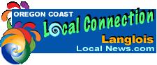 LangloisLocalNews.com is for sale