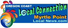 MyrtlePointLocalNews.com is for sale
