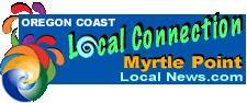 MyrtlePointLocalNews.com is for sale