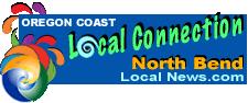 NorthBendLocalNews.com is for sale