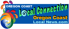 OregonCoastLocalNews.com is for sale