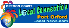 PortOrfordLocalNews.com is for sale